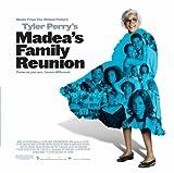Madea's Family Reunion Soundtrack