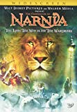 The Chronicles of Narnia (2005) (Movie Series)