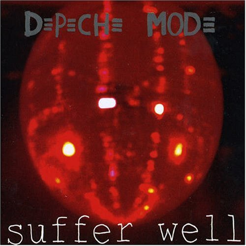 Suffer Well [CD #1]