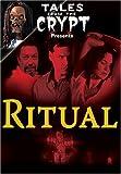 Ritual (2001) (Movie)