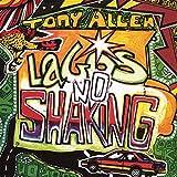 Lagos No Shaking (2005)