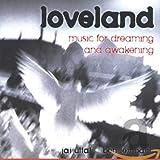 Loveland lyrics