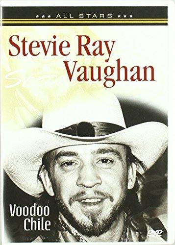 Stevie Ray Vaughan: Voodoo Chile