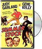 Summer Stock (1950) (Movie)