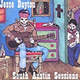 South Austin Sessions lyrics