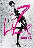Liza with a Z (1972) (Movie)