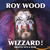 The Wizzard: Greatest Hits and More - The EMI Years lyrics