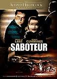 Saboteur (1942) (Movie)