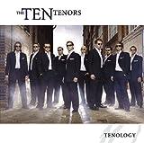 Tenology lyrics