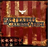 Evil lyrics Pat Travers