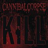 Kill (2006)