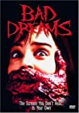 Bad Dreams (1988) (Movie)