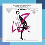 Liza with a Z' [live]