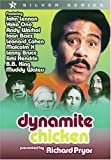 Dynamite Chicken (1971) (Movie)