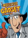 Inspector Gadget (1983 - 1986) (Television Series)