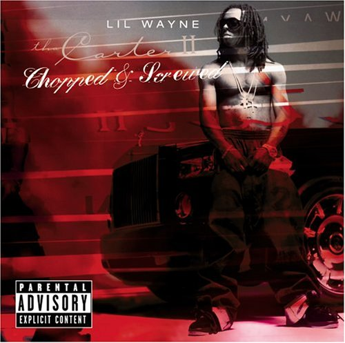 Tha Carter II Album