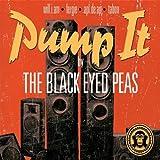 Pump It lyrics