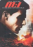 Mission: Impossible (1996) (Movie)