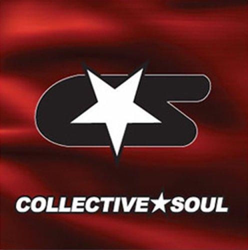 Instant Live: Promowest/LC Pavilion - Columbus, OH, 11/15/05