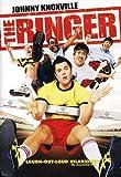 The Ringer (2005) (Movie)