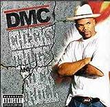 Checks Thugs And Rock N Roll (2006)