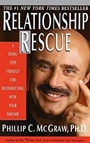 Relationship Rescue: Exercises and…