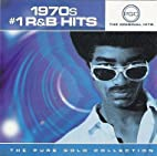 1970's #1 R&B Hits by Various
