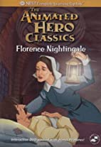 Florence Nightingale Interactive DVD by…
