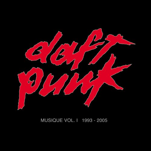 Musique, Vol. 1: 1993-2005 [CD/DVD]
