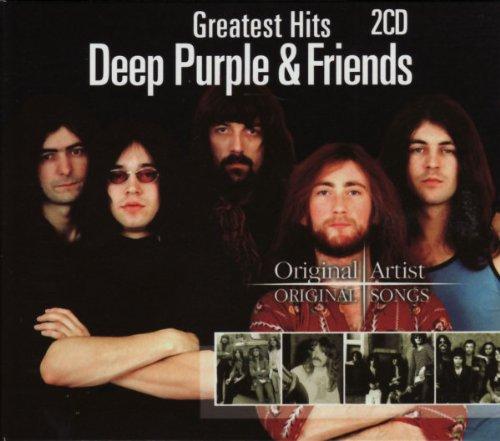 Greatest Hits [Promo]