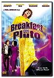 Breakfast on Pluto (2006) (Movie)