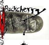 15 (2005)
