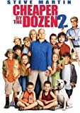 Cheaper by the Dozen 2 (2005) (Movie)