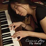 Fly Away lyrics