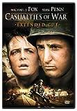Casualties of War (1989) (Movie)