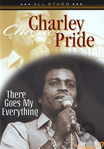Charley Pride: There Goes My Everything