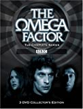Watch The Omega Factor Online