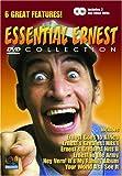 Ernest (Movie Series)