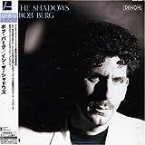 In the Shadows lyrics