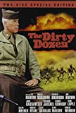 The Dirty Dozen (Movie Series)
