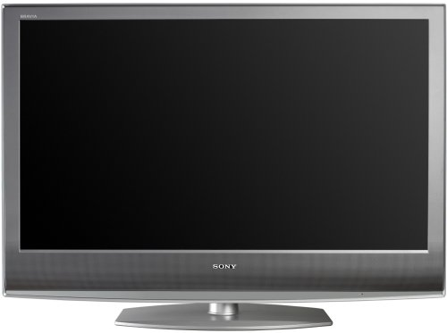 Sony Kdl46s2000 46 Quot Bravia Flat Panel Lcd Television
