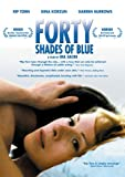 Forty Shades of Blue (2005) (Movie)