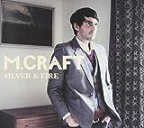 Silver & Fire lyrics