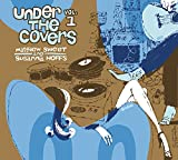 Under The Covers Vol. 1 [with Susanna Hoffs] (2006)