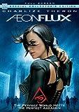 Aeon Flux (2005) (Movie)