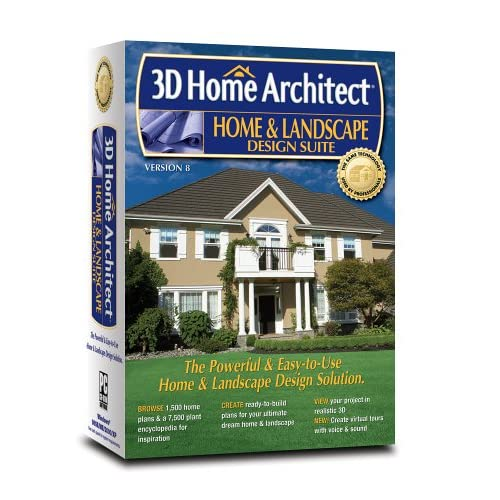 3d home architect design suite deluxe v8 youtube