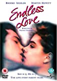 Endless Love (1981) (Movie)