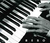 "Read ""Bebo Valdes: Bebo"" reviewed by Victor Verney"