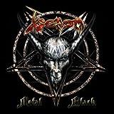 Metal Black (2006)