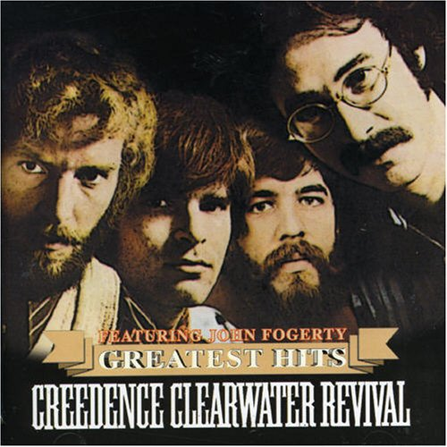 Creedence Clearwater Revival Lyrics Download Mp3 Albums